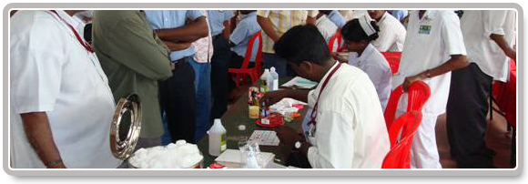 blood_donation